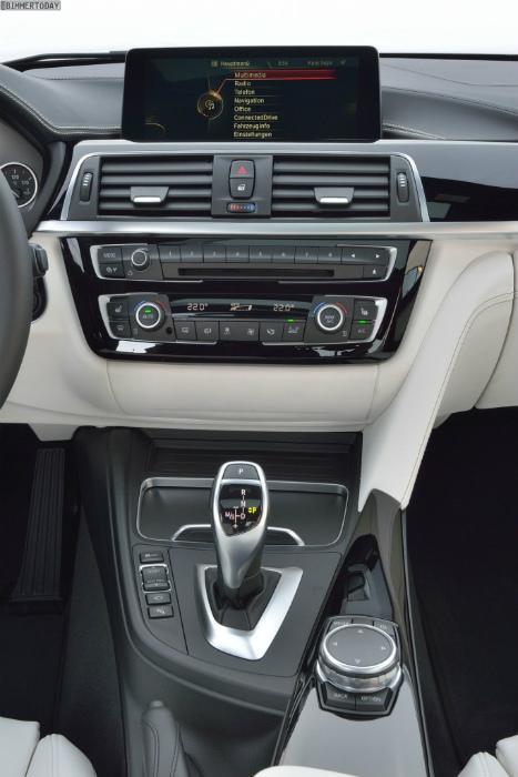 2015-BMW-3er-F30-LCI-M-Sportpaket-Facelift-25-683x1024