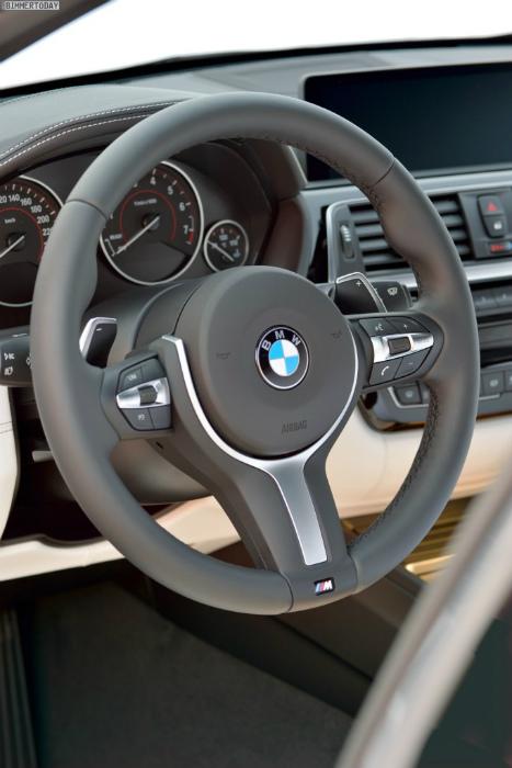 2015-BMW-3er-F30-LCI-M-Sportpaket-Facelift-26-683x1024
