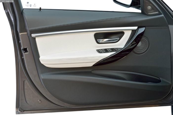 2015-BMW-3er-F30-LCI-M-Sportpaket-Facelift-27-1024x683