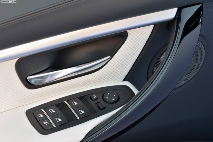 2015-BMW-3er-F30-LCI-M-Sportpaket-Facelift-28-1024x683