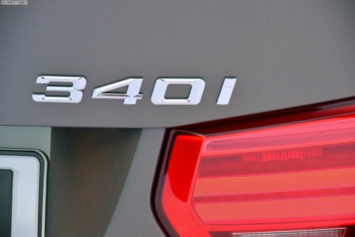 2015-BMW-3er-F30-LCI-M-Sportpaket-Facelift-31-1024x683