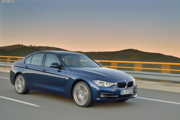 2015-BMW-3er-F30-LCI-Sport-Line-Facelift-01-1024x683