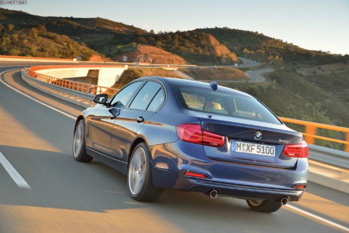 2015-BMW-3er-F30-LCI-Sport-Line-Facelift-02-1024x683
