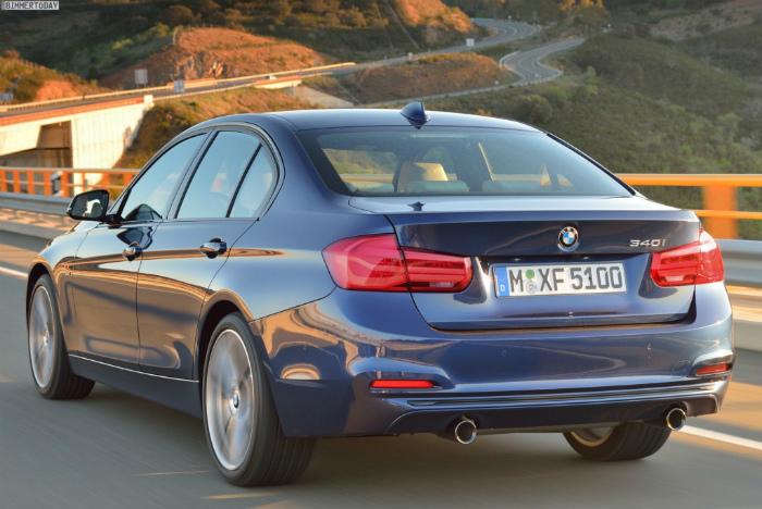 2015-BMW-3er-F30-LCI-Sport-Line-Facelift-03-1024x684