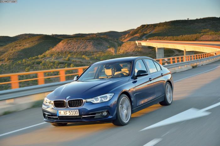 2015-BMW-3er-F30-LCI-Sport-Line-Facelift-04-1024x683