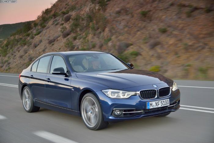 2015-BMW-3er-F30-LCI-Sport-Line-Facelift-05-1024x683