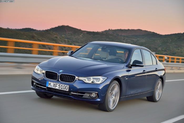 2015-BMW-3er-F30-LCI-Sport-Line-Facelift-06-1024x683