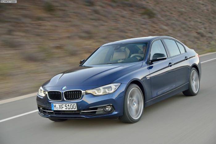 2015-BMW-3er-F30-LCI-Sport-Line-Facelift-07-1024x683