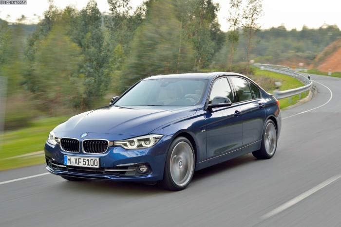 2015-BMW-3er-F30-LCI-Sport-Line-Facelift-08-1024x683