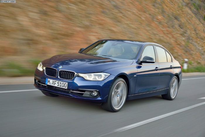 2015-BMW-3er-F30-LCI-Sport-Line-Facelift-10-1024x683