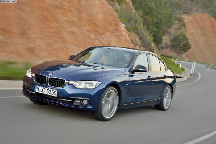 2015-BMW-3er-F30-LCI-Sport-Line-Facelift-11-1024x683