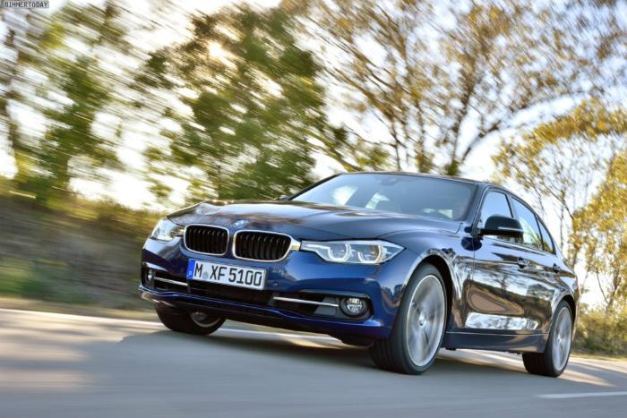 2015-BMW-3er-F30-LCI-Sport-Line-Facelift-12-1024x683