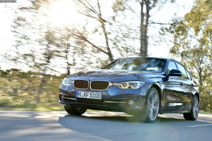 2015-BMW-3er-F30-LCI-Sport-Line-Facelift-13-1024x683