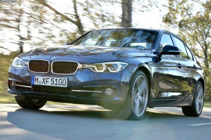 2015-BMW-3er-F30-LCI-Sport-Line-Facelift-14-1024x682