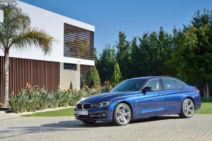 2015-BMW-3er-F30-LCI-Sport-Line-Facelift-15-1024x683