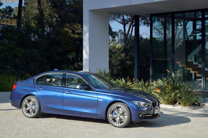 2015-BMW-3er-F30-LCI-Sport-Line-Facelift-16-1024x683