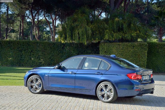 2015-BMW-3er-F30-LCI-Sport-Line-Facelift-17-1024x683