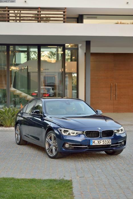 2015-BMW-3er-F30-LCI-Sport-Line-Facelift-19-683x1024