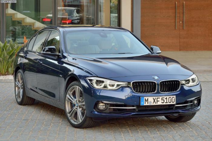 2015-BMW-3er-F30-LCI-Sport-Line-Facelift-20-1024x682