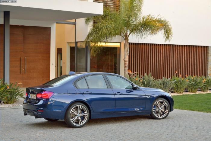 2015-BMW-3er-F30-LCI-Sport-Line-Facelift-21-1024x683