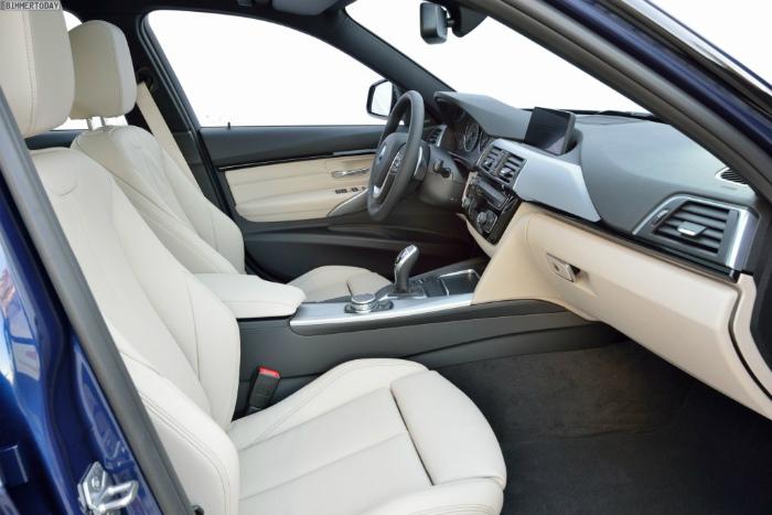 2015-BMW-3er-F30-LCI-Sport-Line-Facelift-22-1024x683