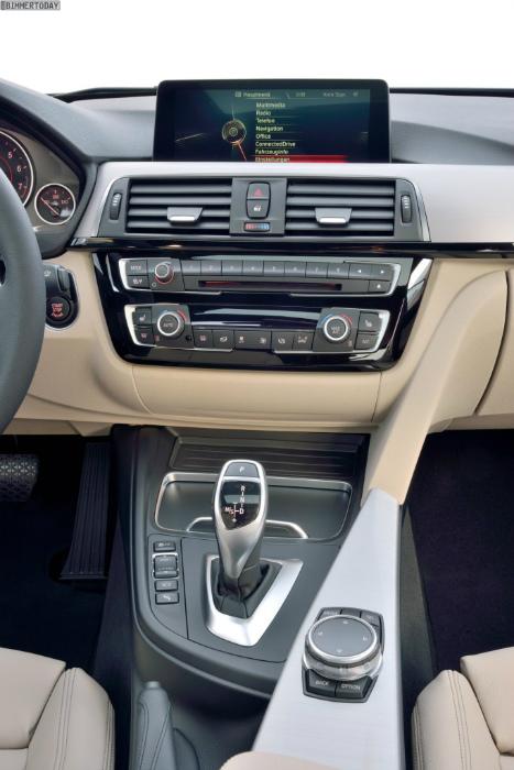 2015-BMW-3er-F30-LCI-Sport-Line-Facelift-25-683x1024