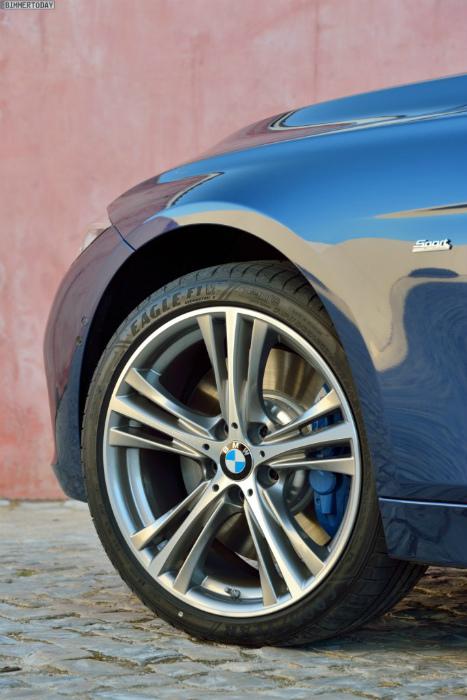 2015-BMW-3er-F30-LCI-Sport-Line-Facelift-27-683x1024