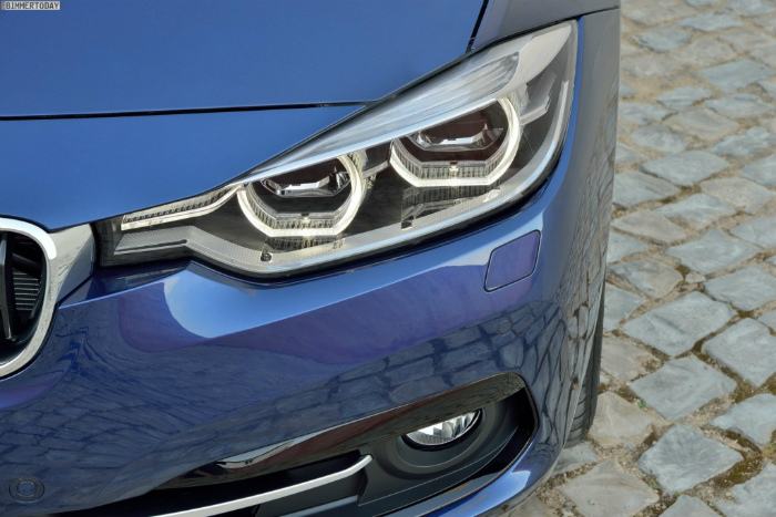 2015-BMW-3er-F30-LCI-Sport-Line-Facelift-28-1024x683