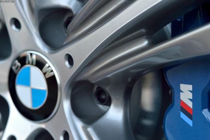 2015-BMW-3er-F30-LCI-Sport-Line-Facelift-29-1024x683