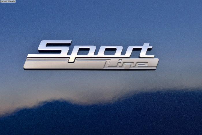 2015-BMW-3er-F30-LCI-Sport-Line-Facelift-30-1024x683