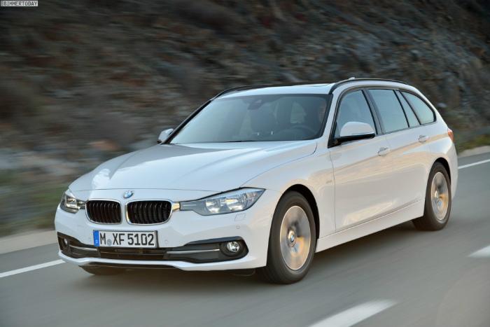 2015-BMW-3er-F31-LCI-Sport-Line-Touring-Facelift-01-1024x683