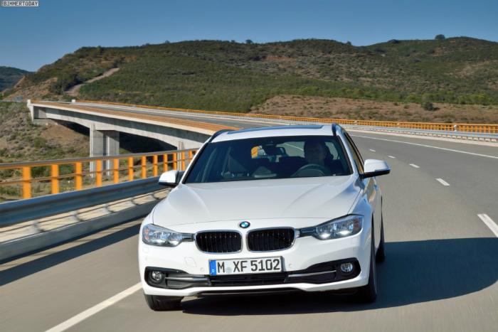 2015-BMW-3er-F31-LCI-Sport-Line-Touring-Facelift-06-1024x683