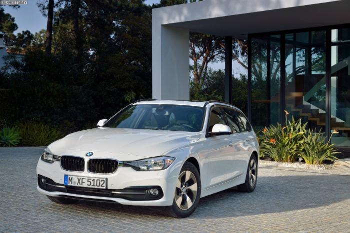 2015-BMW-3er-F31-LCI-Sport-Line-Touring-Facelift-09-1024x683