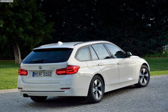2015-BMW-3er-F31-LCI-Sport-Line-Touring-Facelift-10-1024x683