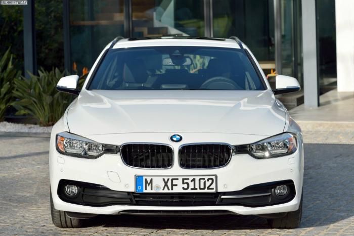 2015-BMW-3er-F31-LCI-Sport-Line-Touring-Facelift-11-1024x683