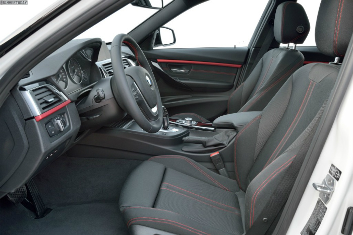 2015-BMW-3er-F31-LCI-Sport-Line-Touring-Facelift-14-1024x683