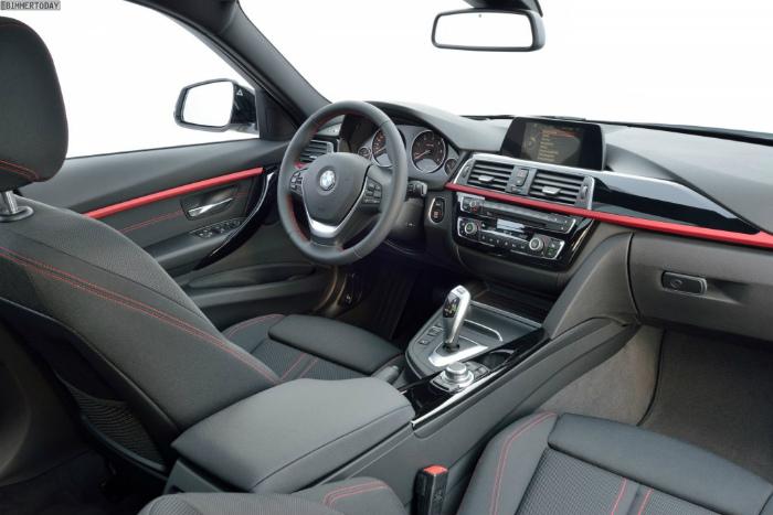 2015-BMW-3er-F31-LCI-Sport-Line-Touring-Facelift-17-1024x683