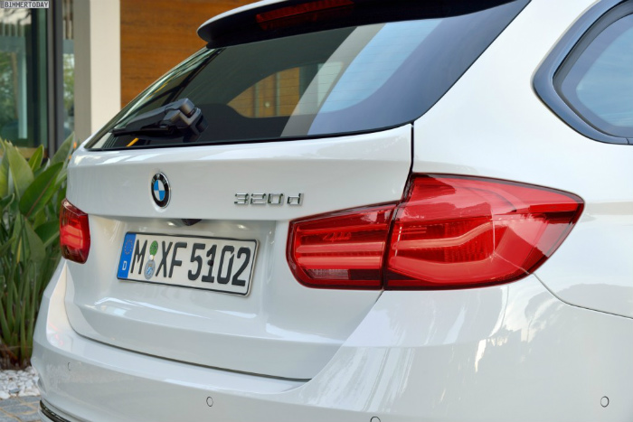 2015-BMW-3er-F31-LCI-Sport-Line-Touring-Facelift-22-1024x683