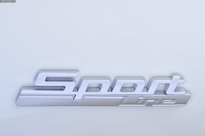 2015-BMW-3er-F31-LCI-Sport-Line-Touring-Facelift-27-1024x683