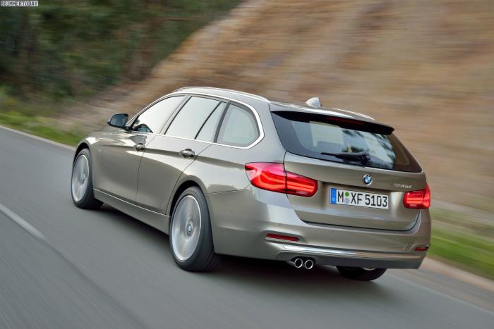 2015-BMW-3er-Touring-F31-LCI-Luxury-Line-Facelift-01