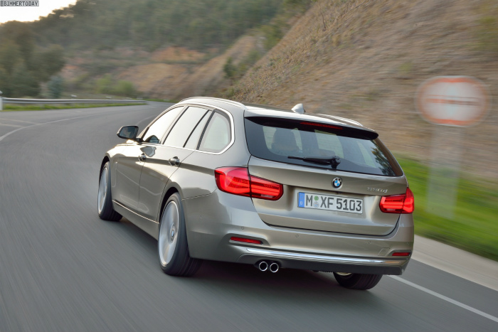 2015-BMW-3er-Touring-F31-LCI-Luxury-Line-Facelift-03