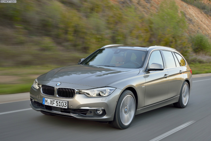2015-BMW-3er-Touring-F31-LCI-Luxury-Line-Facelift-04