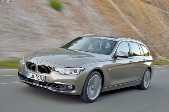 2015-BMW-3er-Touring-F31-LCI-Luxury-Line-Facelift-06