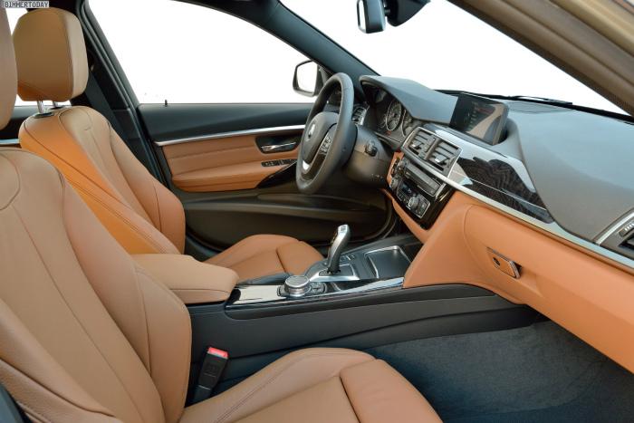 2015-BMW-3er-Touring-F31-LCI-Luxury-Line-Facelift-09