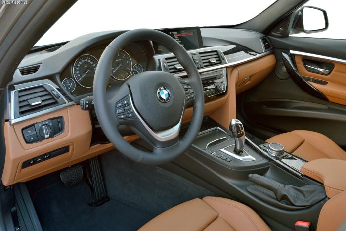 2015-BMW-3er-Touring-F31-LCI-Luxury-Line-Facelift-10