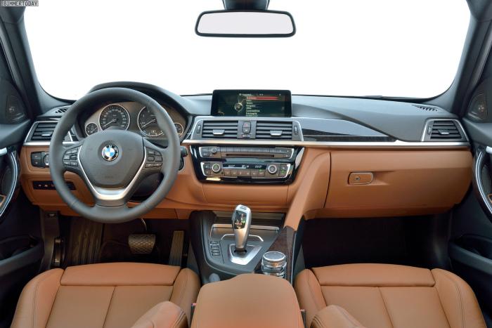 2015-BMW-3er-Touring-F31-LCI-Luxury-Line-Facelift-11