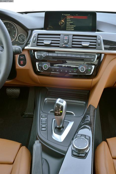 2015-BMW-3er-Touring-F31-LCI-Luxury-Line-Facelift-12