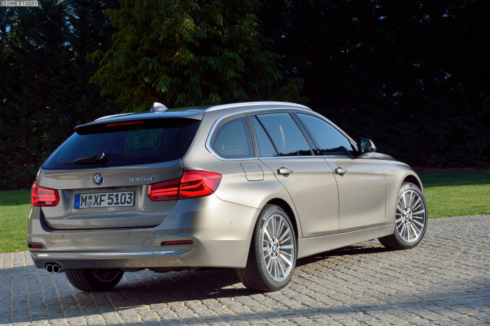 2015-BMW-3er-Touring-F31-LCI-Luxury-Line-Facelift-13