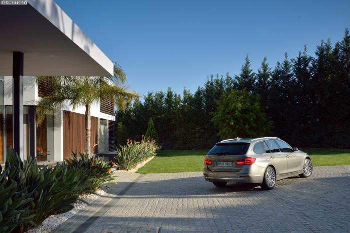 2015-BMW-3er-Touring-F31-LCI-Luxury-Line-Facelift-14