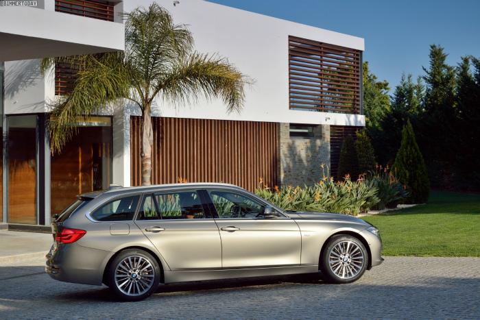 2015-BMW-3er-Touring-F31-LCI-Luxury-Line-Facelift-15